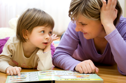 Parent-Child Interaction Therapy - McCaskill Family Services - 3_better_relationship_with_children