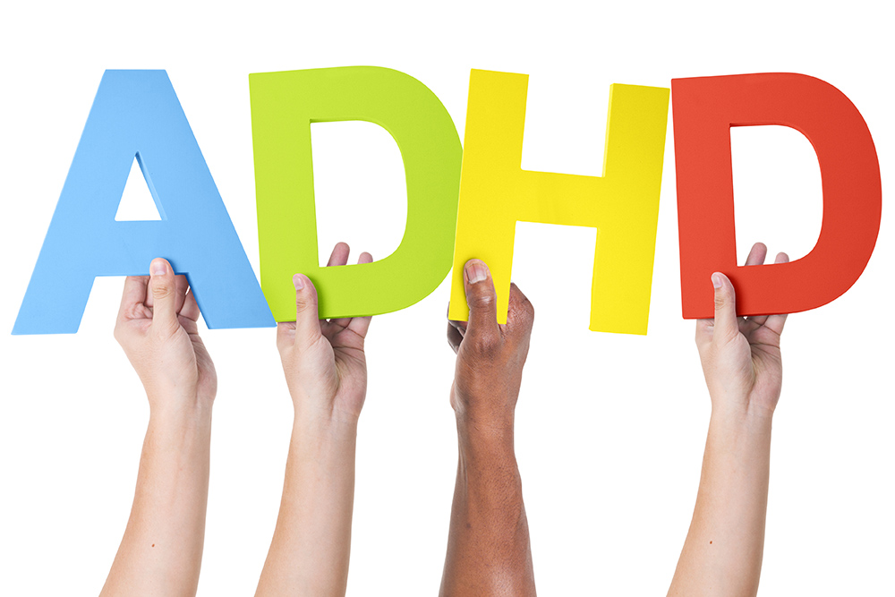 ADHD Educational Resources and Tips for Parents - adhd-workshop