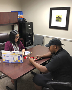 Learn more about McCaskill Family Services - Therapy in Metro Detroit - bio-photo-truc-nguyen-extra