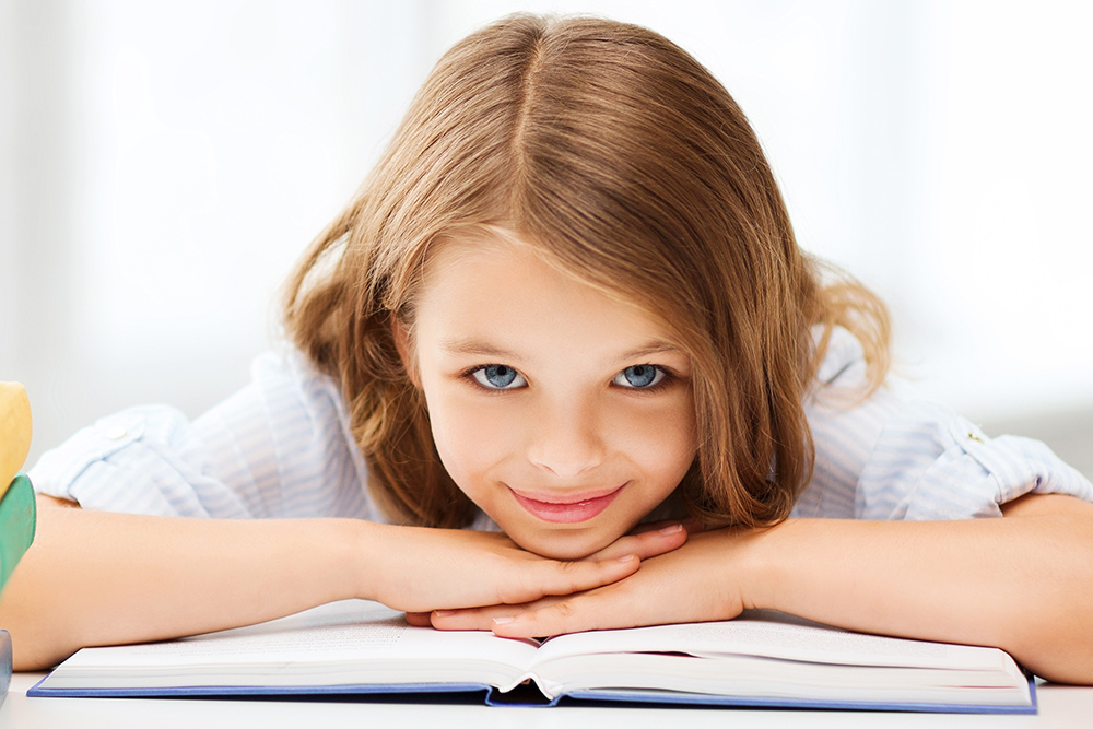 Gifted Child Testing in Brighton & Plymouth Michigan - testing-services-gifted-evaluations