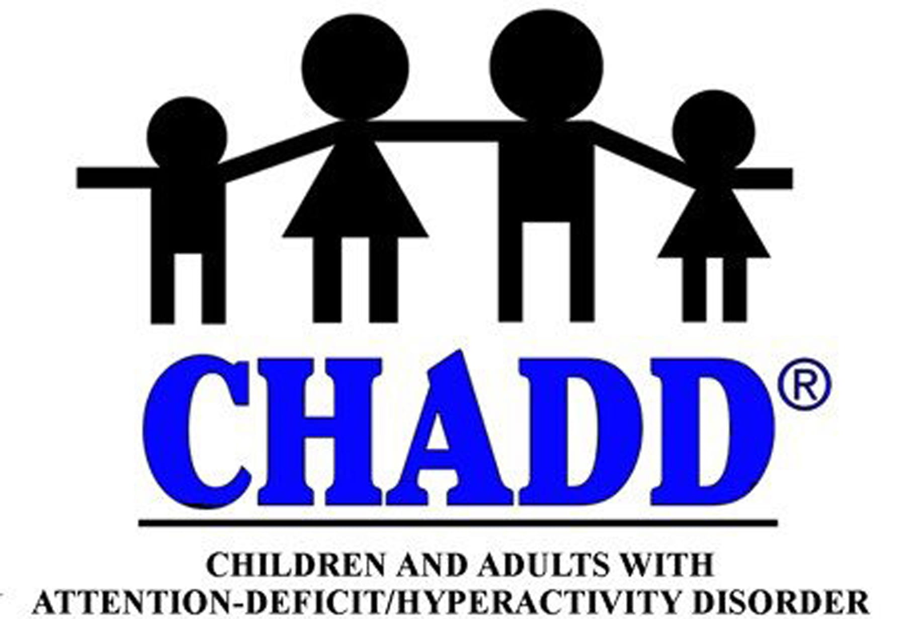 Children and Adults with Attention Deficit Disorder